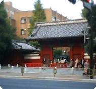 20031106-1.jpg