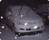 20040121-1.jpg