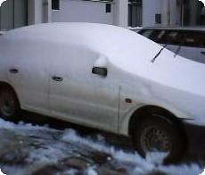20040122-1.jpg