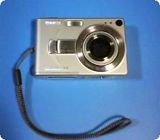 20040306-2.jpg