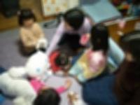 20041226-3.jpg