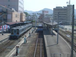 20050503-2.jpg