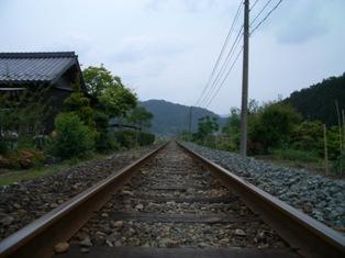 20050524-1.jpg