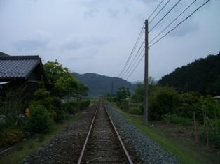 20050524-2.jpg