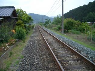 20050524-3.jpg