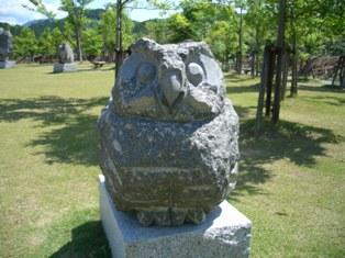 20050525-3.jpg