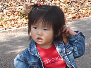 20051112-2.jpg