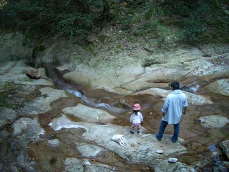 20061021-2.jpg