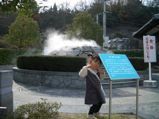 20070101-1.jpg
